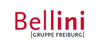 Bellini Freiburg